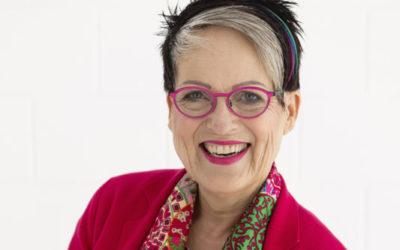 Waarom ik ondernemer ben geworden – het verhaal van Jannie Boer
